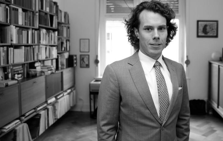 Rechtsanwalt Mathias Päßler | Ihr Rechtsanwalt aus Wiesbaden | Strafrecht Wiesbaden und RheinMain